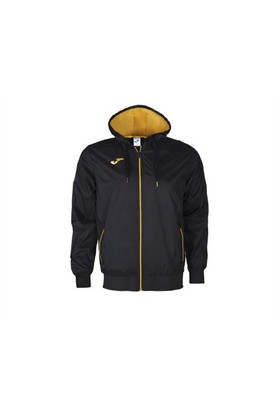 Joma 100.058.100 Combi Street Jacket Erkek Ceket