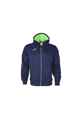 Joma 100.058.300 Combi Street Jacket Erkek Ceket