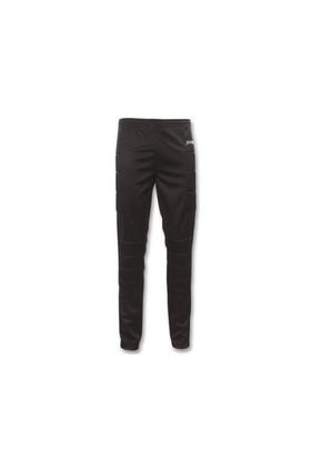 Joma 709.101 Goalkeeper Long Pant Erkek Pantolon