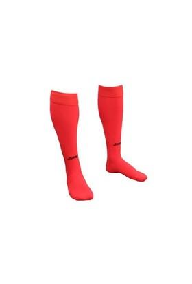 Joma 400.054.040 Classic ii Fluor Socks Erkek Çorap