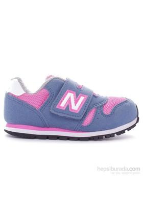 New Balance Kids Infant Çocuk Ayakkabısı