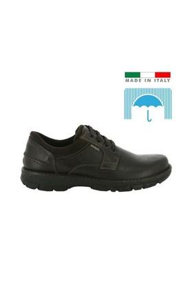 Imac 41098 T.More Marrone Erkek Günlük Ayakkabı
