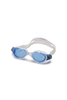 Speedo Futura Biofuse Yüzücü Gözlüğü