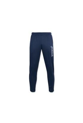 Joma 8011.12.31 Navy Combi Long Pants Erkek Eşofman Altı