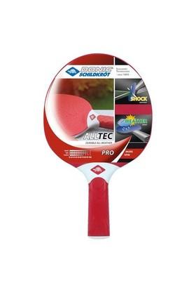 Donic Alltec Pro Masa Tenisi Raketi