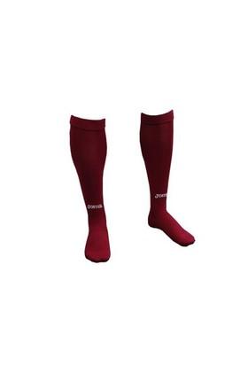 Joma 400054.650 Football Socks Classic ii Erkek Çorap