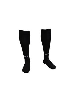 Joma 400054.100 Football Socks Classic ii Erkek Çorap