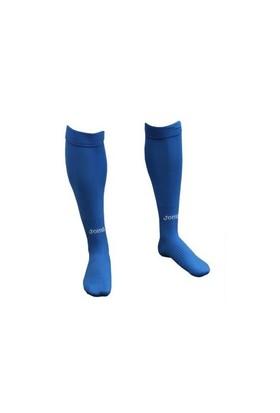 Joma 400054.700 Football Socks Classic ii Erkek Çorap