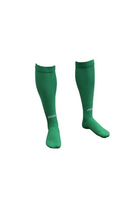 Joma 400054.400 Football Socks Classic ii Erkek Çorap
