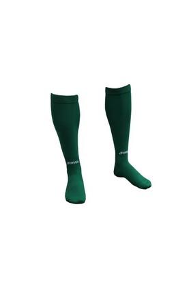 Joma 400054.450 Football Socks Classic ii Erkek Çorap
