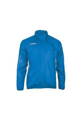 Joma 1105.33.1013 Elite iii Rainjacket Erkek Ceket