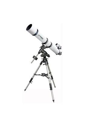 Bresser Messier R-102 Model (102/1000mm) Mercekli Manuel Kundaklı Teleskop