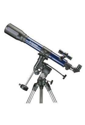 Bresser Jupiter Model (70/700mm) Manuel Kundaklı Teleskop
