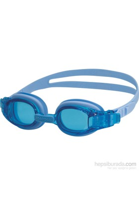 Swans Sj-8 Yüzücü Gözlüğü