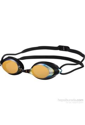 Swans Srx-M Yüzücü Gözlüğü