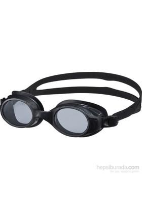 Swans Fo-6 Unisex Yüzücü Gözlüğü