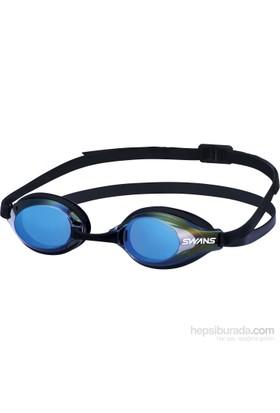 Swans Sr-3M Unisex Yüzücü Gözlüğü