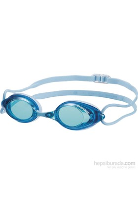 Swans Srx-N Unisex Yüzücü Gözlüğü