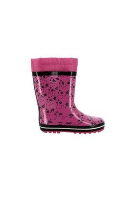 Pinkstep Rain-9 Pem A3310353 Çocuk Bot
