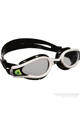 Aqua Sphere Kaiman Exo Lensli Yüzücü Gözlüğü