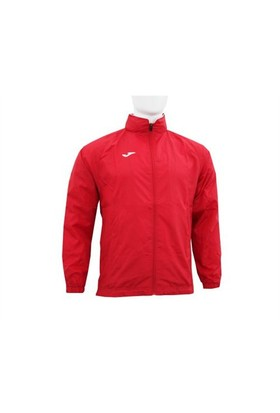 Joma 2116.33.1015 Campus Rainjacket Erkek Mont Kaban