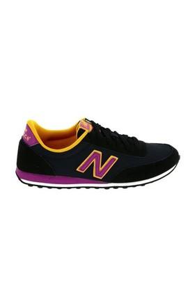 New Balance Wl410Cpb Kadın Günlük Ayakkabı