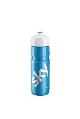 Elite Supercorsa Team Sky 750 ML Matara