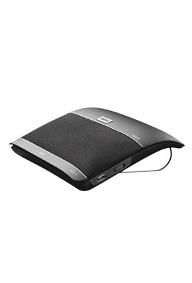 Jabra FREEWAY Bluetooth Araç Kiti ( Çift Telefon Desteği )