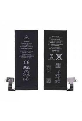 OEM Apple İphone 4S Batarya