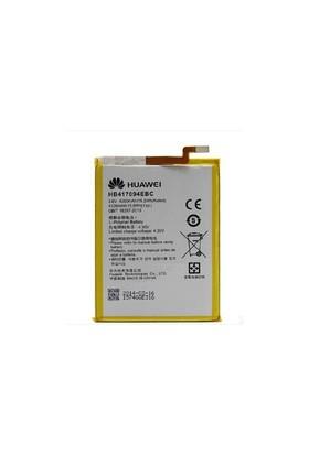 Huawei Ascend Mate 7 Batarya(Hb417094ebc)