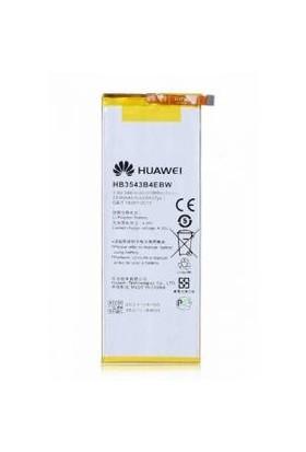 Huawei Ascend P7 Batarya(Hb3543b4ebw)