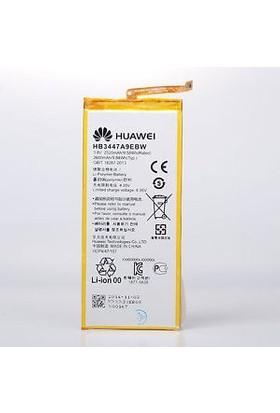 Huawei Ascend P8 Batarya(Hb3447a9ebw)