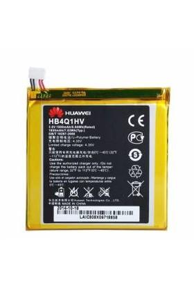 Huawei Ascend P1 Batarya(Hb4q1hv)