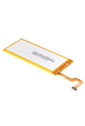 Huawei P8 Lite Batarya(Hb3742a0ezc)