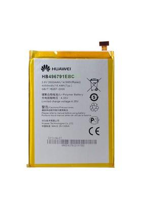 Huawei Ascend Mate 1 Batarya(Hb496791ebc)