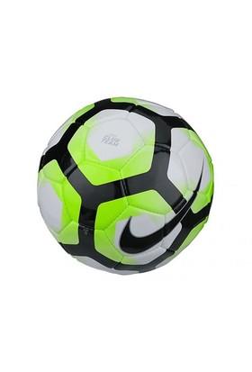 Nike SC3020-100 Club Team Dikişli 5 No Futbol Topu
