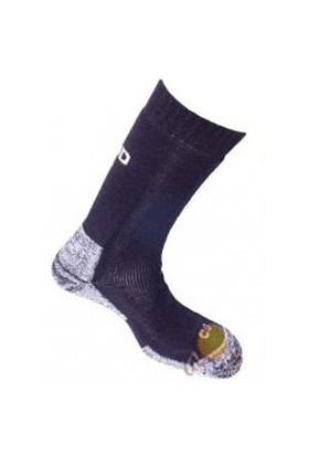 Mund Socks Explorer -10C Çorap