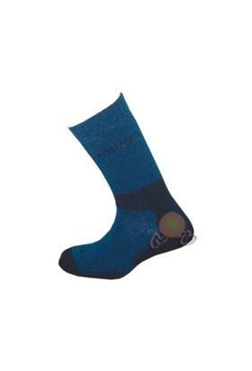 Mund Socks Himalaya -20C Çorap