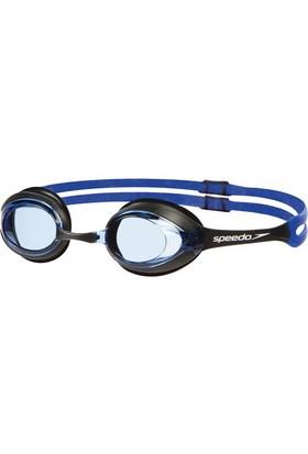 Speedo Merit Yüzücü Gözlüğü