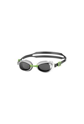 Speedo Aquapure Mirror Yüzücü Gözlüğü