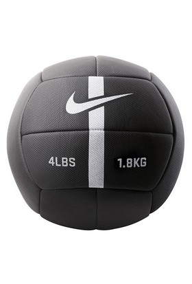 Nike 1,8 Kg Strength Sağlık Topu