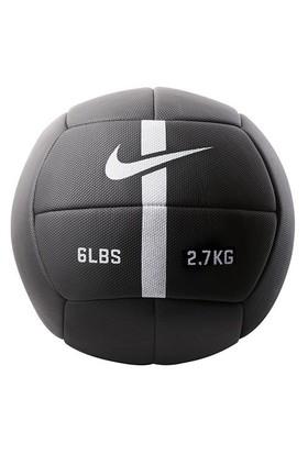 Nike 2,7 Kg Strength Sağlık Topu