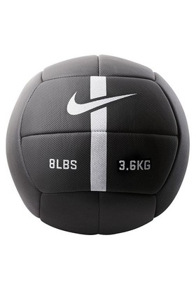 Nike 3,6 Kg Strength Sağlık Topu