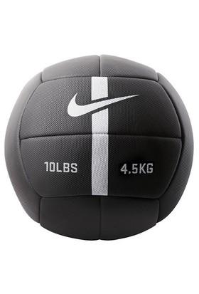 Nike 4,5 Kg Strength Sağlık Topu