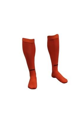 Joma 400054.800 Football Socks Classic ii Erkek Çorap