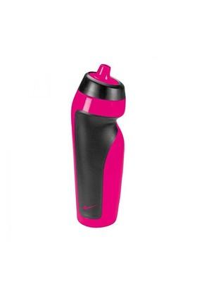 Nike Water Bottle Unisex Siyah Suluk N.Ob.11.632.Os