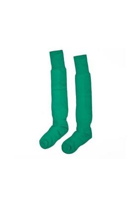 Lotto M1076 Sock Team Long Yeşil Erkek Çorap