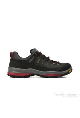 Grisport Erkek Ayakkabı 12501N71t