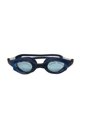 Selex Sg-2900 Yüzücü Gözlüğü