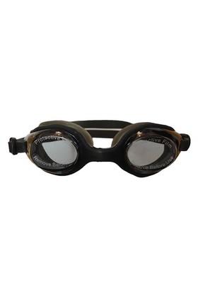 Selex Sg-1110 Yüzücü Gözlüğü (6-10 Yaş)